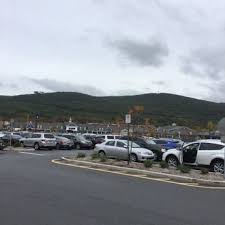 woodbury commons black friday woodbury common premium outlets 426 photos u0026 576 reviews