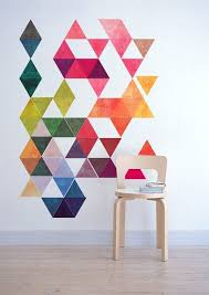 wall designs top 25 best wall paintings ideas on pinterest wall murals tree