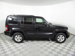 black jeep liberty black 2010 jeep liberty for sale from 1 650 to 19 985