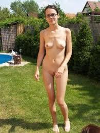 Backyard Nudists Kieran Anthony Kierananthony8 On Pinterest