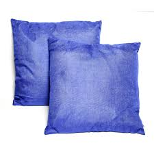 Sofa Pillows by Sofa Alluring Accent Pillows Right Cute Throw Pillows Sewn