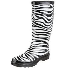 womens zebra boots posts tagged s boots 998 brands