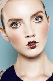 142 best make up sunday images on pinterest carnivals makeup