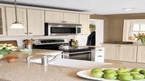 Small Kitchen Paint Color Ideas Cabinet For Small Bedroom Kitchen Backsplash Ideas Small Kitchen