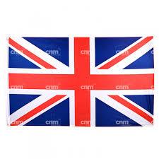 Englands Flag St George U0026 Union Jack 5ft X 3ft Large Flags