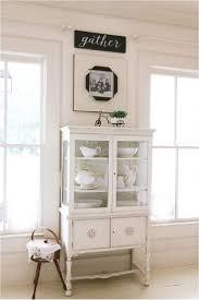 1841 best vaisselle de style images on pinterest dishes kitchen