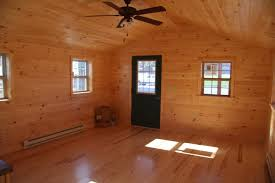 log cabin floors settler cabin lodge plans small cabin plans zook cabins