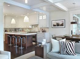 Kitchen Design Cambridge 128 Best Kitchen Designs Images On Pinterest Dream Kitchens