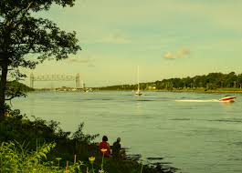 active traveler cape cod canal cape cod chamber of commerce
