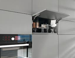 Kitchen Cabinet Door Hinges Blum How To Choose And Install