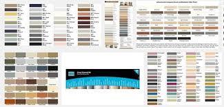 grout kitchen backsplash comparison of tec grout colors for a kitchen backsplash d oh i y