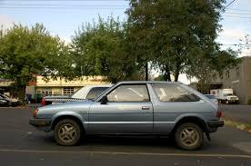 subaru leone hatchback 1980 subaru 1600 dl estate related infomation specifications