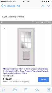 home window replacement phoenix 14 best low e windows images on pinterest glass replacement