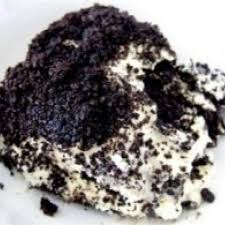 oreo dirt cake recipe dirt cake recipes oreo dirt cake and