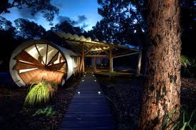 great home designs stunning great home designs pictures decorating design ideas