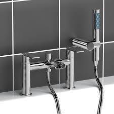 Bath Handheld Shower Bathroom Taps Sale Creative Bathroom Decoration