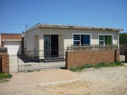2 bedroom house for sale in stanford homes hermanus