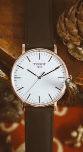 tissot black friday tissot le locle automatic black dial mens watch t41542353 watch