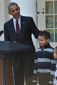 obama pardons thanksgiving turkey 1018 best they will always be my 1st family