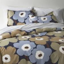 Marimekko Comforter Marimekko Unikko Comforter Set Belk Com Under The Covers