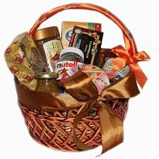 gourmet basket sincerest thanks gourmet basket for delivery in ukraine gifts to