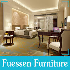Building Bedroom Furniture by Hotel Furniture Hotel Furniture Suppliers And Manufacturers At