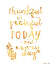 thankful grateful quote freebie thanksgiving quotes quote