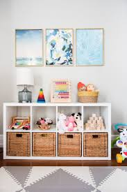 Boys Wall Decor Top 25 Best Kids Corner Ideas On Pinterest Basement Kids
