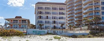 beach quarters resort daytona beach fl vacatia