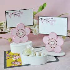 place to register for wedding wholesale wedding favors party favors by event blossom cherry