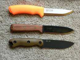 becker kitchen knives bushcraft knife for only 40 bladeforums com