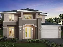 desert home plans modern small house plans simple modern house plan designs home