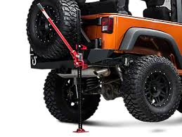 jeep wrangler sport accessories 2007 2018 jeep wrangler recovery gear extremeterrain free shipping