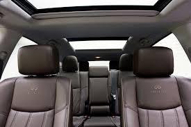 infiniti jeep interior infiniti shifting gears