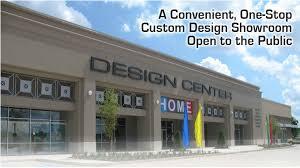 home concept design center extremely home design center shreveport home designs
