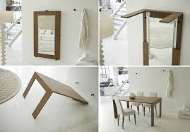brilliant design dining table for small apartment splendid ideas