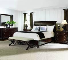 louis shanks bedroom furniture furniture simple louis shanks bedroom furniture room design bedroom