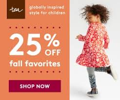 uggs for kids black friday amazon thrifty littles daily deals trends for the modern mama