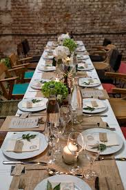 dã coration table mariage 488 best mariage images on beautiful days marriage