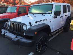 jeep sahara 2016 white jeep wrangler black bear u2013 color match top u2013 kevinspocket