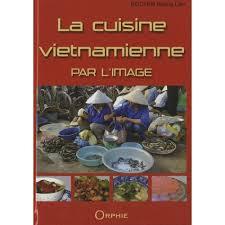recette de cuisine r騏nionnaise la cuisine r騏nionnaise par l image 28 images la cuisine tha