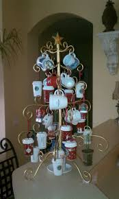 christmas ornament tree christmas lights decoration