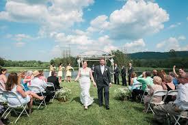 hudson valley wedding photographers emily vista photography hudson valley wedding photographer 63