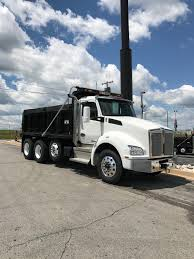 new truck kenworth new 2018 kenworth t880 mhc truck sales i0352274