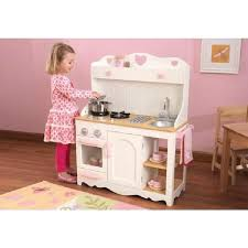 cuisine enfant verbaudet vertbaudet jouet en bois vertbaudet jouet en bois with vertbaudet
