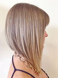 images of womens short hairstyles with layered low hairline best 25 a line bobs ideas on pinterest a line haircut a line