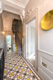 Farbgestaltung Wohnzimmer Braun Funvit Com Wohnzimmer In Orange Braun Und Teakholz