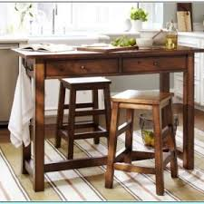 kitchen island heights standard height for kitchen island torahenfamilia types of