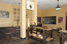 Home Interior Decorating Catalogs by Living Room Amazing African Furnishing Home Decor Traditional