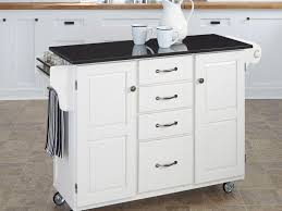 Homedepot Kitchen Island Kitchen Home Depot Kitchen Island And 19 Cool Fancy Diy Kitchen